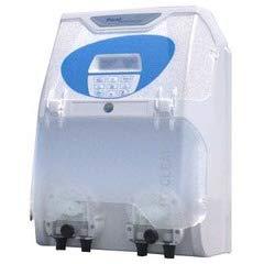 Pool technologie Autoclean® Trio 4 électrodes pour Piscine de 95 m³