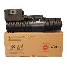 Sharp Genuine Brand Name, OEM MX900NT (MX-900NT) Black Toner Cartridge (120K YLD) for MX-M1054, MX-M1204, MX-M904 Printers