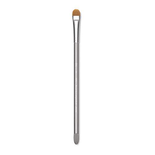 Royal & Langnickel Zen Watercolor Brush - Soft Scrubber, Size 10