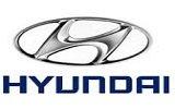 Genuine Hyundai 31190-29810 Fuel Cut-Off Solenoid Valve Assembly