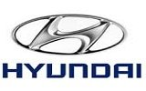 Genuine Hyundai 92750-2C000 High Mount Stop Lamp Assembly