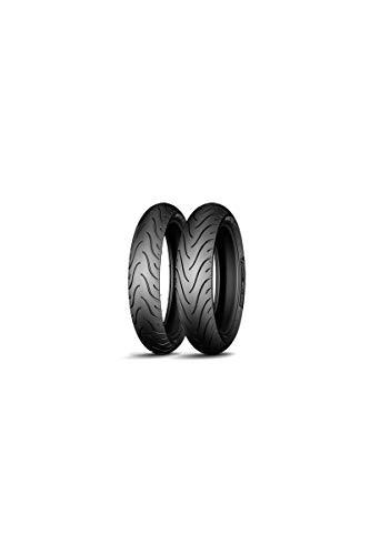 Michelin 919818-110/80/R14 59P - E/C/73 dB - Pneus toutes saisons