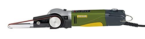PROXXON Belt Sander BS/E, 38536