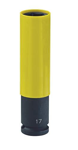 21MzTBTFfHL. SL500