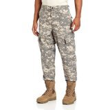 Military Outdoor Clothing Previously Issued ACU Trouser (Medium/Regular)