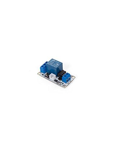 Velleman VMA331 Relais Modul Passend für (Einplatinen-Computer) Arduino