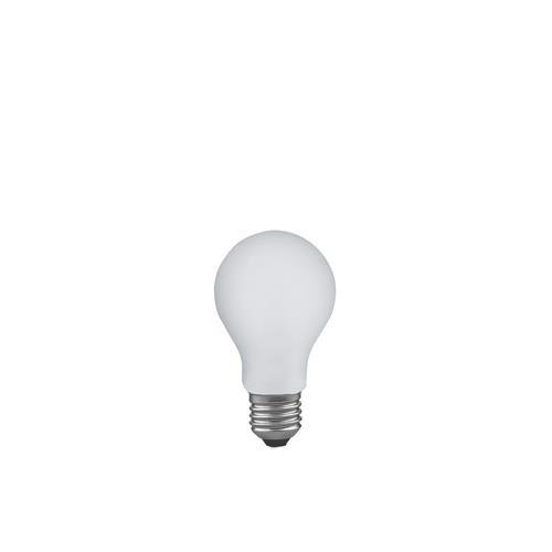 Ampoule standard, antichoc 100 W E27, matt