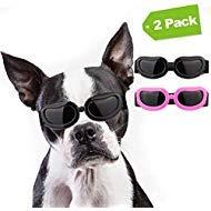 Mihachi Dog Sunglasses