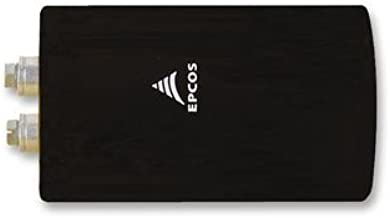 Aluminum Electrolytic Capacitors - Screw Terminal 10000uf 63volts 35.7x80.7mm