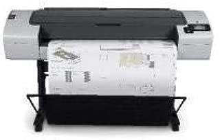 Amazon.es: HP - Impresoras de tinta / Impresoras: Informática