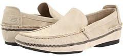 Skechers USA Men's Pierside Pitman Loafer