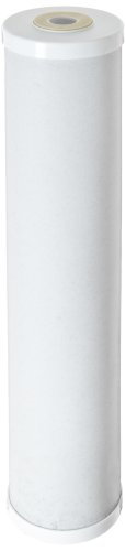 3M Aqua-Pure AP800 Series Whole House Replacement Water Filter Drop-in Cartridge AP817-2, Large Capacity, For use with AP802 Systems
