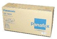 パナソニック(Panasonic) DE-1004 純正