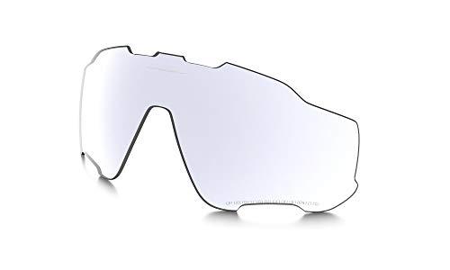 Oakley RL-JAWBREAKER-33 Lentes de reemplazo para gafas de sol, Multicolor, Einheitsgröße Unisex Adulto