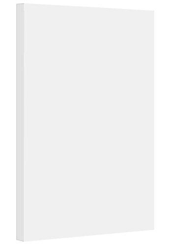 """White Card Stock 