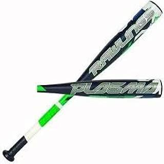 Rawlings Plasma Tee Ball Bat