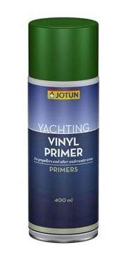 Jotun Primer Vinyl Primer Spray ML