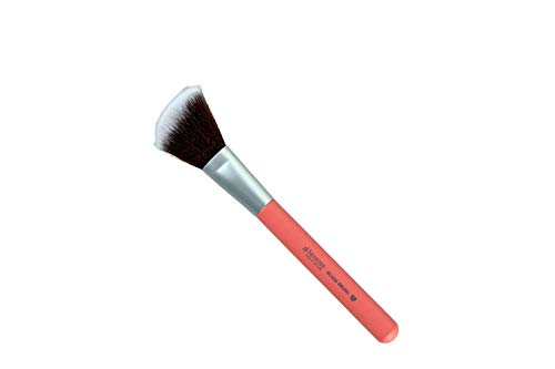 Benecos Colour Edition Rouge Pinsel