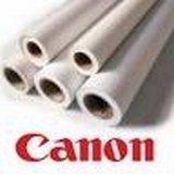 Impresora Inkjet  marca Canon