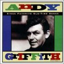 Best andy griffith hymns cd for 2020