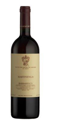 Barbaresco Martinenga, Marchesi di Gresy 75cl (case of 6)