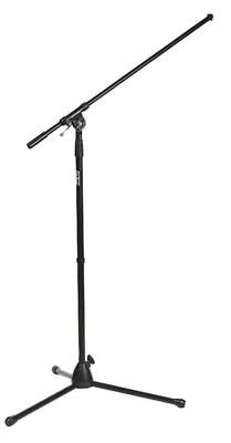 Mikrofonständer mit Galgen