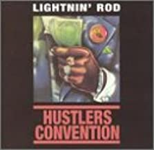 Best hustlers convention cd Reviews