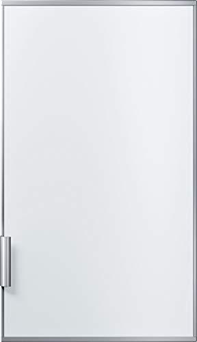 Bosch KFZ30AX0 Accessoire pour la Maison