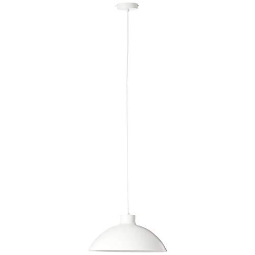 Brilliant Pendelleuchte Billy Deckenleuchte E27 LED kürzbar 121 cm