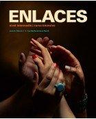 ENLACES -TEXT