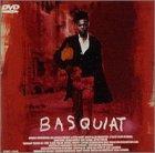 バスキア [DVD] image