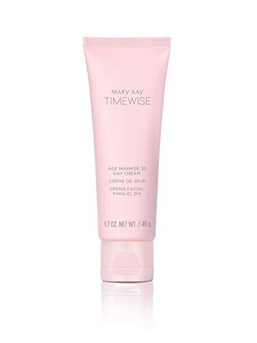 Mary KayTimeWise Age Minimize 3D Day Cream Tagescreme mit SPF 30 für Mischhaut bis fettige Haut 48g Mhd 2021/22
