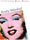 ウォーホル (現代美術 第12巻)の詳細を見る