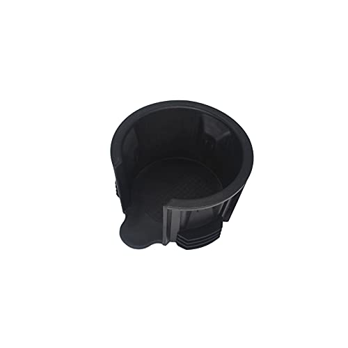 KASturbo Cup Holder Insert for Land Rover Discovery 4 5 Range Rover Sport LR087454
