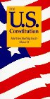 The U.S. Constitution & Fascinating Facts About It