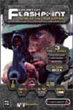 Operation Flashpoint: Game of the Year Edition - PC