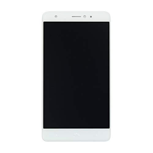 Ocolor LCD Display + Digitizador de pantalla táctil para BQ ...