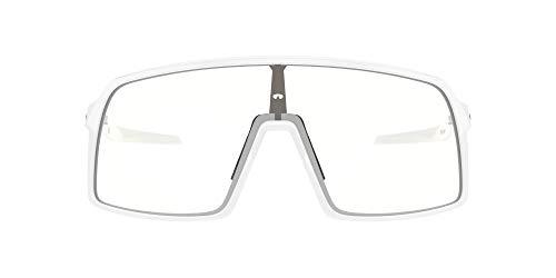 Oakley Sutro OO9406-54