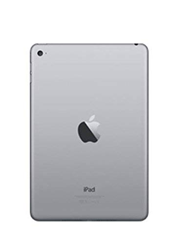 Ipad Mini 3 Reacondicionado Marca Apple