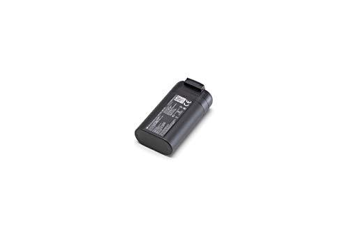 Mavic Mini Intelligent Flight Battery 2400mAh Replacement Spare Battery Drone Accessory (Renewed)