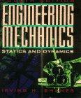 Engineering Mechanics: Statics and Dynamics (4th Edition)