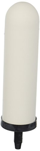 Doulton W9121200 7' Super Sterasyl Ceramic Filter Candle - Pack of 4