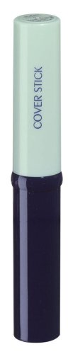 Maybelline New York Concealer Coverstick, Green Corrects Redness, 1er Pack (1 x 4,5 g)