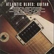 Atlantic Blues Box