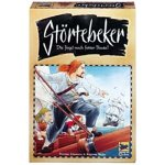 Preisvergleich Produktbild 48124 - Hans im Glück - Störtebeker
