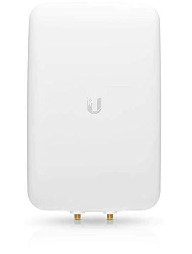 Ubiquiti Networks UMA-D Antennen & Signalverstärker, Weiß