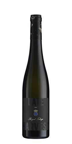 Royal Tokaji Late Harvest, Vino Blanco, 50 cl - 500 ml