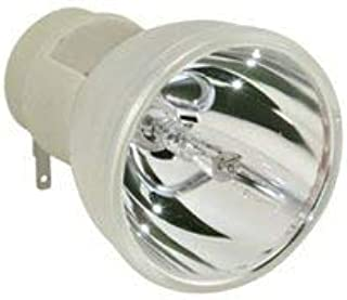 Replacement for Ushio Nsha250se Bare Lamp Only Projector Tv Lamp Bulb by Technical Precision