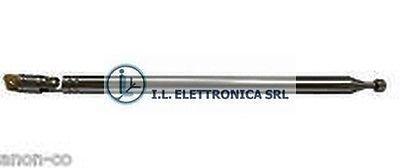 Tecsun Antena Repuesto PL-880Ref.330004