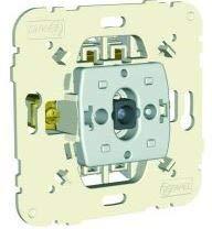 Efapel mec-21 - Interruptor con piloto mec-21